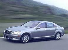 blue book value used cars 2007 mercedes benz e class parking system 2007 mercedes benz s class pricing ratings reviews kelley blue book