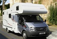 carado a 361 carado a361 based on ford transit 2009 photos