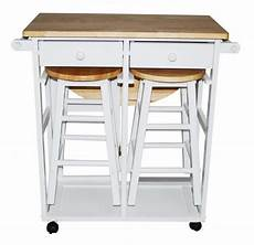 kitchen islands and carts furniture kitchen island cart with seating desired charming small