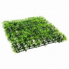 Carré De Gazon Artificiel Carr 233 De Gazon Quot Artificiel Quot 25x25cm Vert