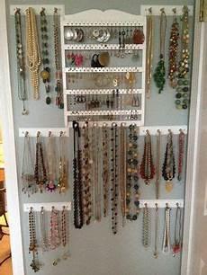 ranger ses bijoux 30 magnifiques inspirations pour ranger ses bijoux
