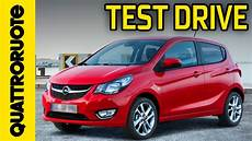 opel karl maße opel karl cosmo 2015 test drive