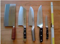 10 must have knife safety tips in the kitchen 2018 cutlery advisor