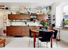 "Faktum/Nexus ""String"" Kitchen   IKEA Hackers   IKEA Hackers"