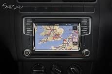 vw navigation discover media vw discover media pq navigation system satnav systems