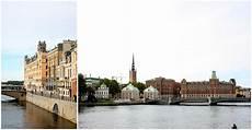 bon plan hotel stockholm la quot pose quot gourmande hej stockholm