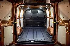 Ford Transit Custom Dimensions Capacity Payload