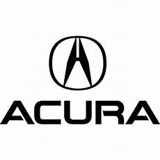 acura sticker acura decal sticker acura logo decal thriftysigns