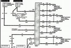 ford f 150 trailer wiring harness diagrams 2014 ford f 150 trailer wiring diagram trailer wiring diagram