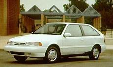 blue book value used cars 1993 hyundai excel windshield wipe control 1994 hyundai excel pricing ratings expert review kelley blue book
