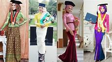 Model Jilbab Elegan Untuk Wisuda Jilbab Gucci