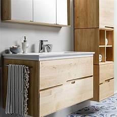 Badmöbel Holz Ikea - badezimmer m 246 bel aus erle badezimmer m 246 bel badezimmer