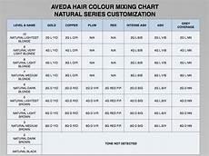aveda hair color chart hair color wheel aveda hair colour mixing chart annyphair