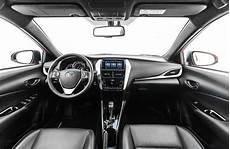 Toyota Yaris 2019 Interior by Toyota Yaris 2019 Interior Mega Autos