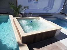 piscine coque acrylique prix tout compris devis gratuit