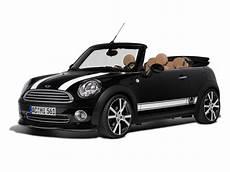 Bmw Mini Cooper Velours Fu 223 Matten Die Dem Bmw Mini