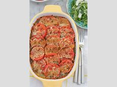 crumb topped tomatoes_image