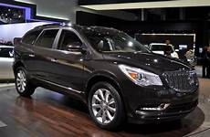 2020 buick enclave colors 2020 buick enclave drive review release date colors