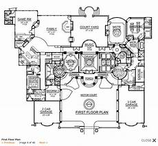8000 sq ft house plans 8000 square foot house plans plougonver com