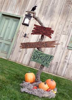Cool Outdoor Decoration