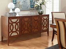 dining room credenza dining room with modern wooden credenza with accessories