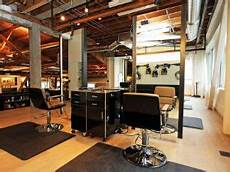 best places for men s haircuts in san francisco cbs san francisco