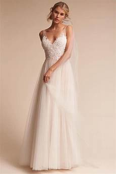 Buy Wedding Gowns wedding dresses 1 500