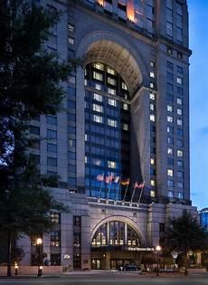 Apartment Hotel In Atlanta Ga by Four Seasons Hotel Atlanta In Atlanta Ga Room Deals