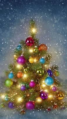 christmas tree iphone wallpapers mobile9 christmas time pinterest christmas tree