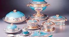 kaiserliche porzellanmanufaktur russische brautsch 228 tze