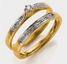 simple wedding rings sets diamond elegant him and design
