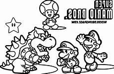 Malvorlagen Mario Hd Malvorlage Mario Neu 28 Inspirierend Ausmalbild