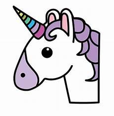 Emoji Malvorlagen Unicorn Quot Unicorn Emoji Like Quot Poster By Pitygacio Redbubble