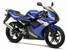 Motorcycles Images Yamaha Tzr 50 Hd Wallpaper And