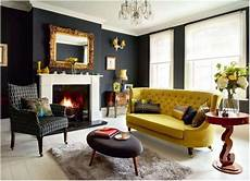 victorian paint colors for living room in 2020 dark living rooms victorian living room