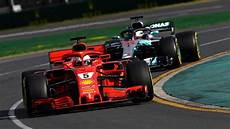 Top 10 Driving Moments Of The 2018 Formula 1 Season The