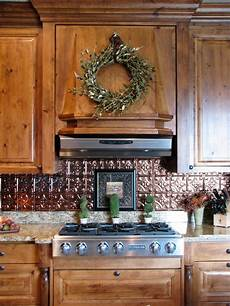 Photos Of Kitchen Backsplash The Gathering Place Design Kitchen Backsplash Makeover