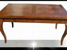 produzione tavoli produzione tavoli classici apribili allungabili su misura