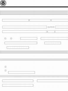 form i 693 edit fill sign online handypdf
