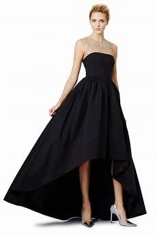 21 formal summer dresses for wedding guests dresses summer formal dresses black tie wedding