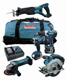 Makita Akku Werkzeug 18vaquascape by Makita Dhp458 Rmwx Akku Schlagbohrschrauber 18v Lxt