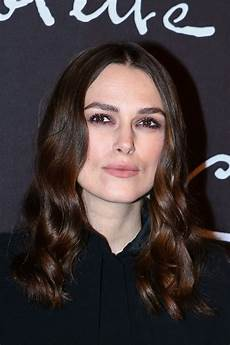 Keira Knightley Keira Knightley At Colette Premiere In Paris 01 10 2019