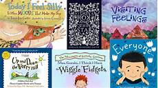 children s picture books about mental illness leaders now insights advice and inspiration for admins