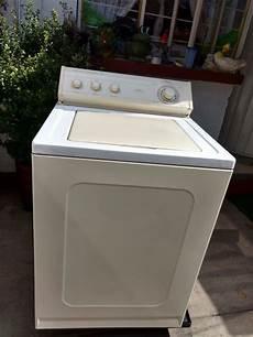 11 lavadoras y 11 secadoras whirlpool americanas 80 000 00 en mercado libre