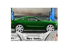 jeux de voiture de luxe jeu tuning sur ma voiture de luxe gratuit sur jeu info