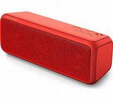 buy sony srsxb3r portable wireless speaker free