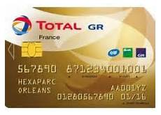 carte carburant professionnel carte carburant total gr la solution incontournable