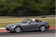 electronic stability control 2003 honda s2000 on board diagnostic system honda s2000 latest news reviews specifications prices photos and videos top speed