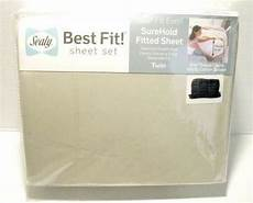 sealy fitted sheets sealy best fit sheets ebay