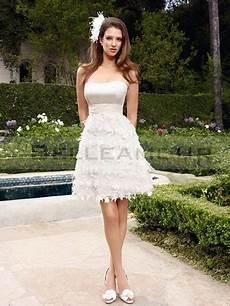 robe pour mariage civil chic robe chic pour mariage civil